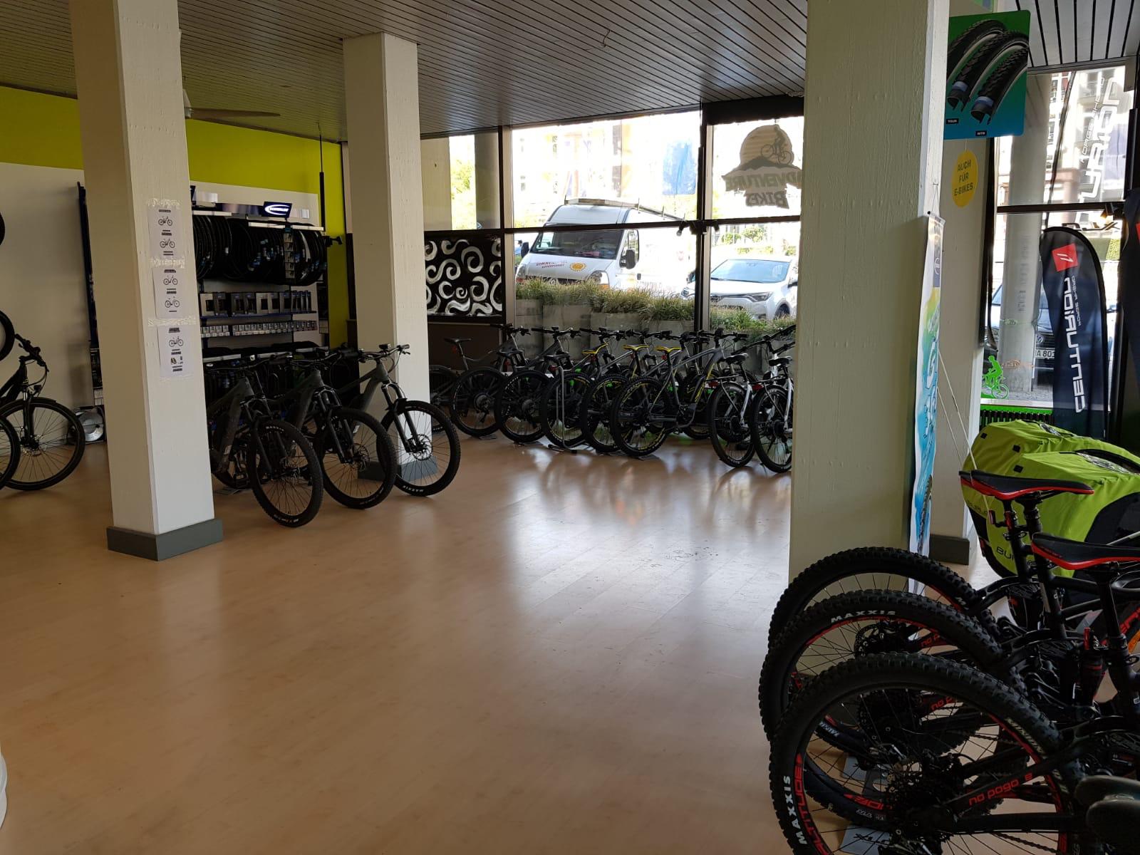 Adventure-Bikes_Shop_2