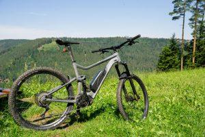 Enzmarathon - Mit dem Mountainbike durch das Enztal_03