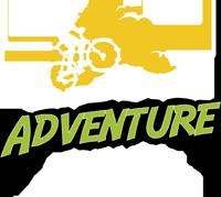 Logo_Adventure-Bikes