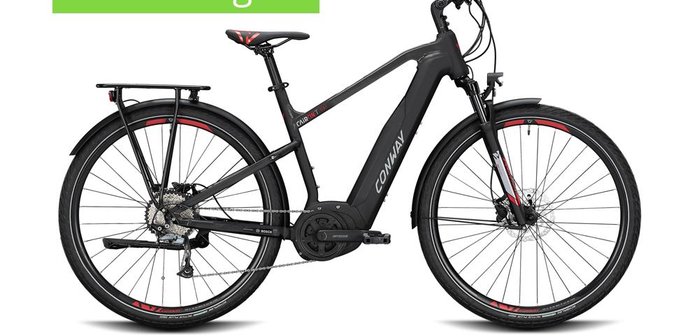 Adventure-Bikes Conway_Cairon_T_200_button