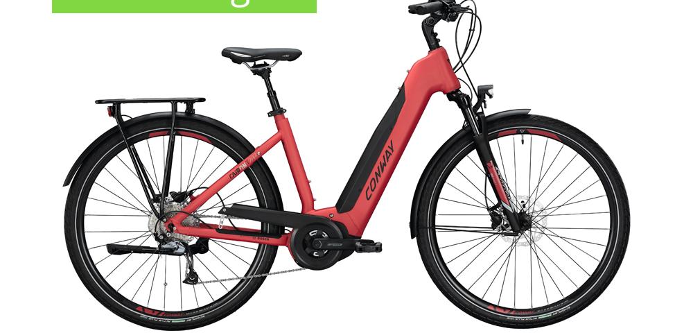 Adventure-Bikes Conway_Cairon_T_270_SE_button