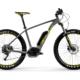 Adventure-Bikes Backfire_Trail