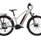 Adventure-Bikes Conway_Cairon_327_SE