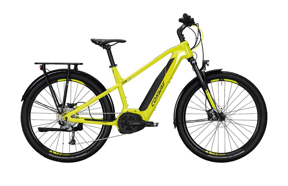 Adventure-Bikes Conway_Cairon_C_227