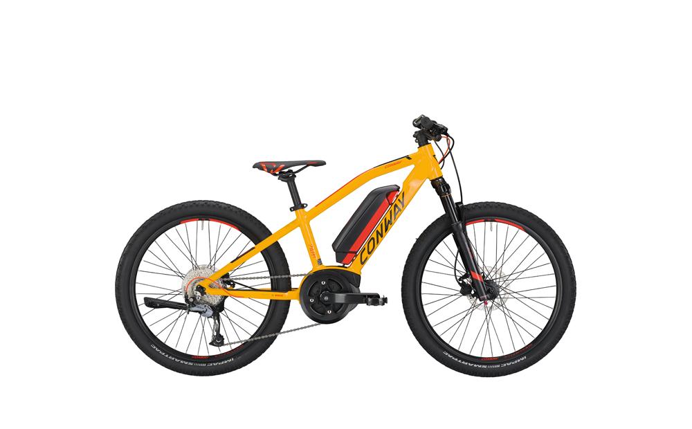 Adventure Bikes Conway_eMS_240