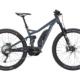 Adventure-Bikes Conway_eWME_629