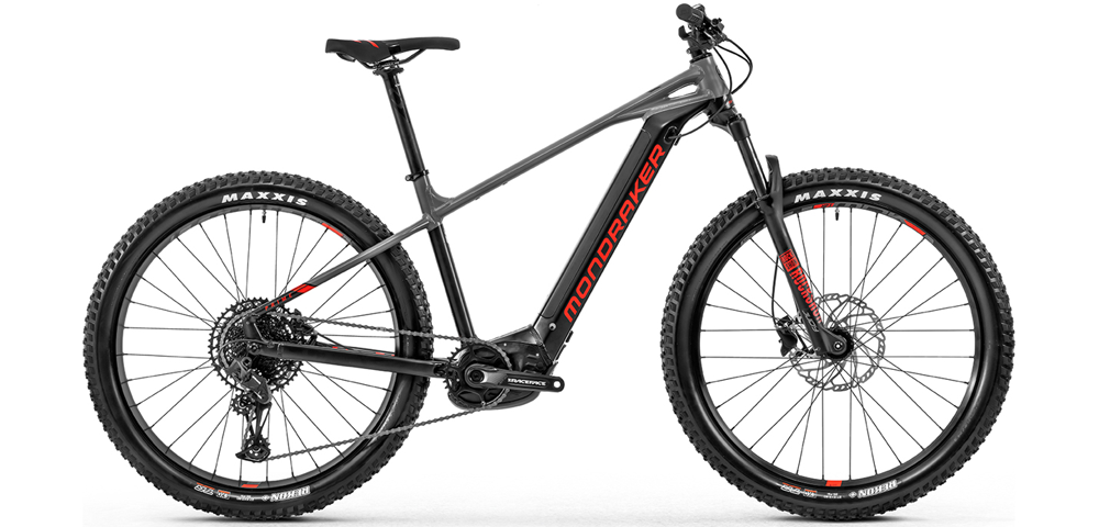Adventure-Bikes Mondraker_Prime