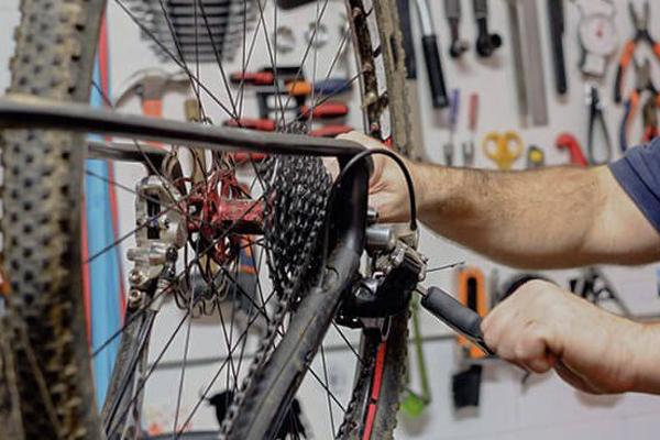Adventure-Bikes-Bike-Service