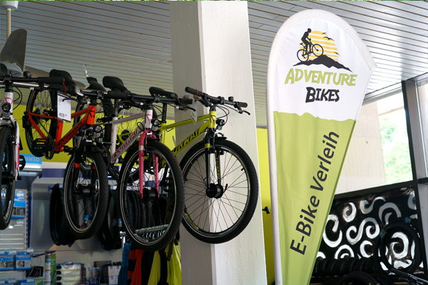 Adventure-Bikes-Bike-Shop