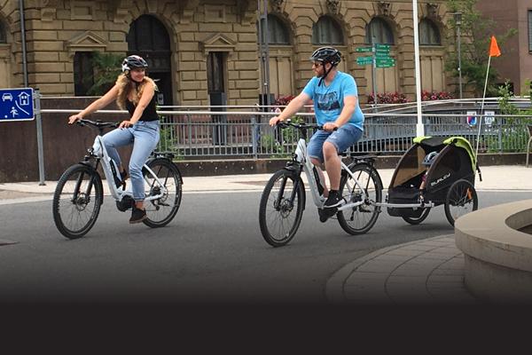 Adventure-Bikes Citybike_leihen home