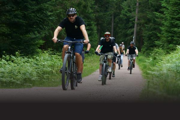 E-Bike_Touren