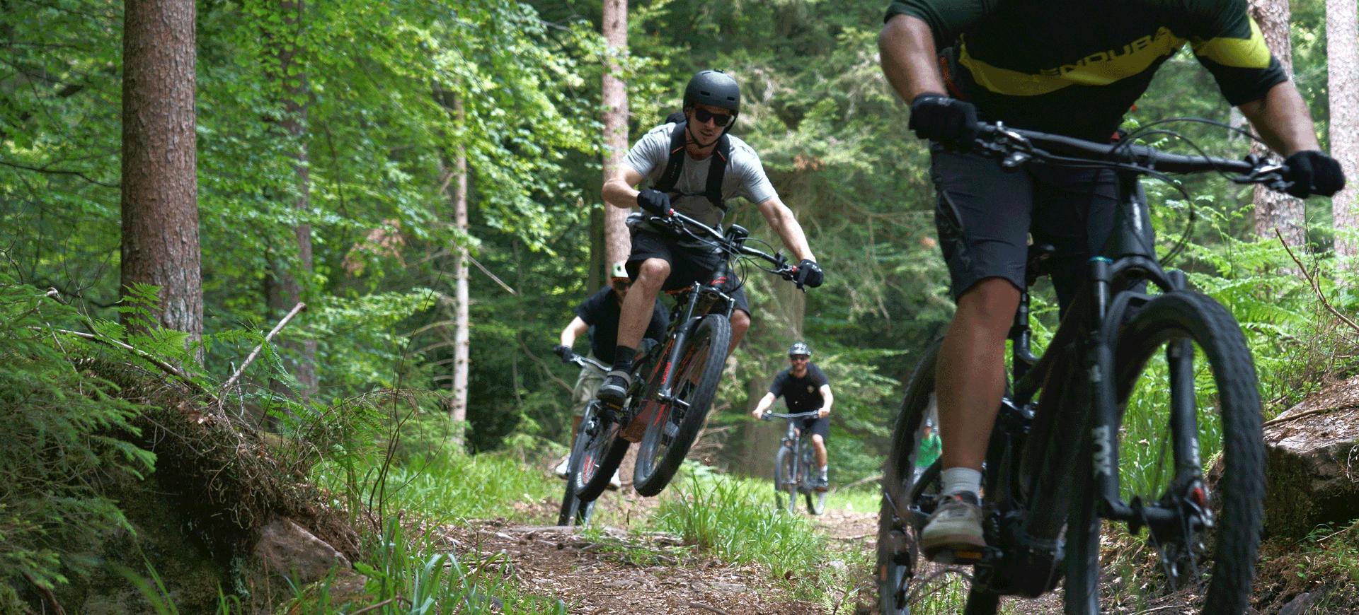 Adventure-Bikes Slider