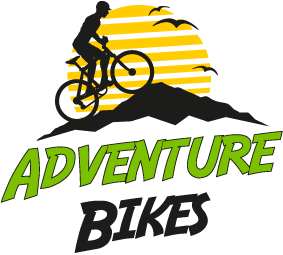 Logo Adventure Bikes Bad Wildbad